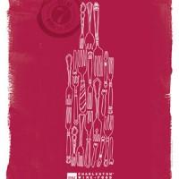 2012_festival_poster