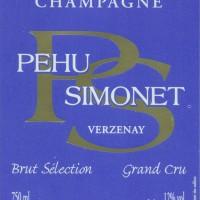 Pehu-Simonet