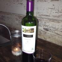 2BL Wine