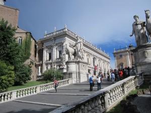 Monte Capitalino