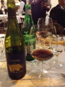 Ludwig Pinot Noir