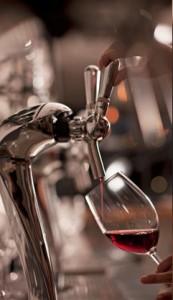wine_tap