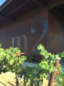 m2-winery