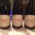 Cube wines